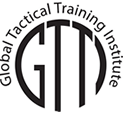 GLOBAL TACTICAL TRAINING INSTITUTE
